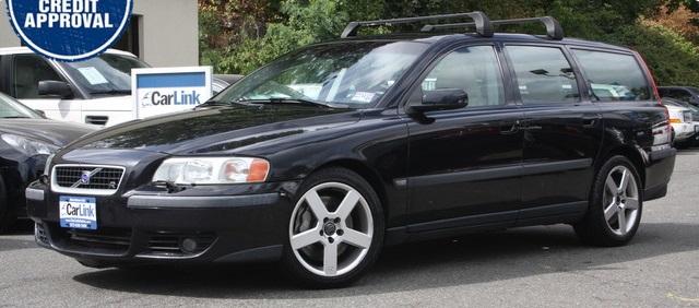 2004-volvo-v70r