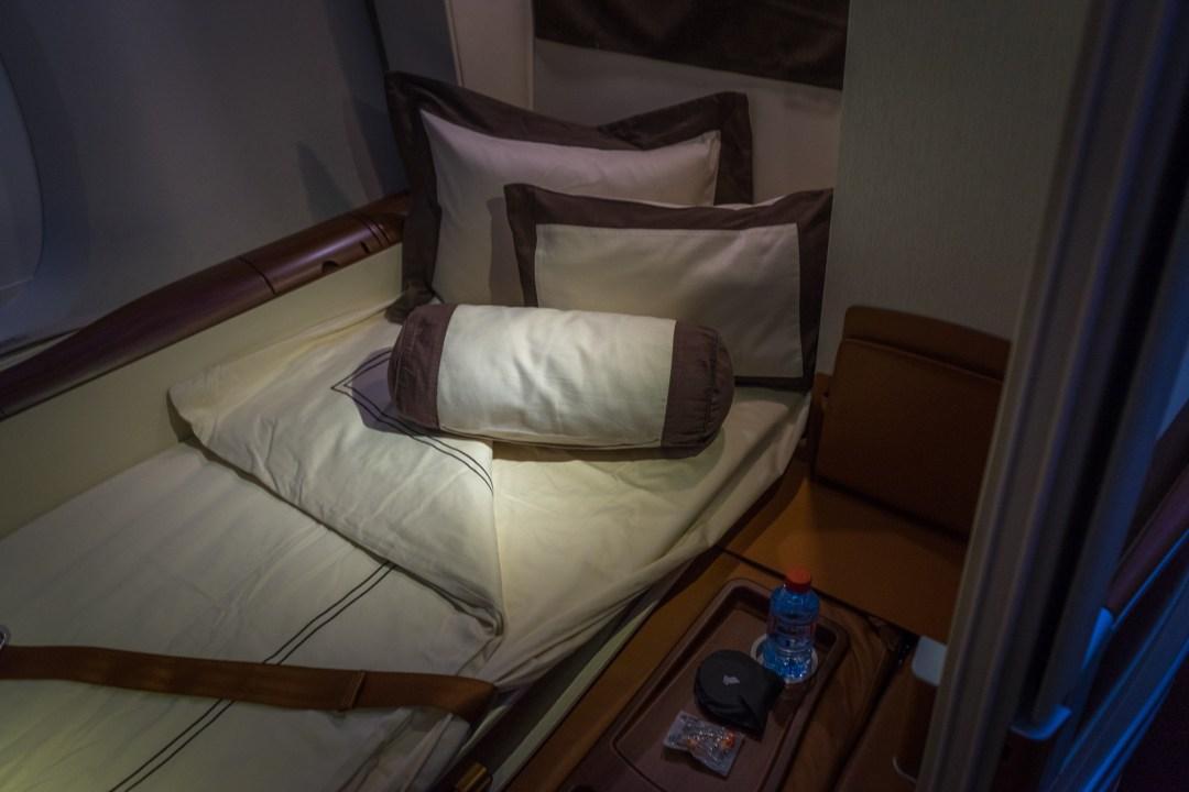 Cabin Suites Bed Breakfast Kennewick