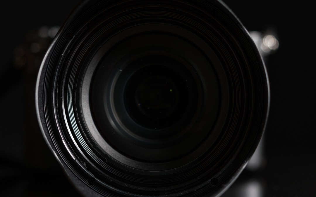 First Look: the New Sony 24-70 f2.8 G Master Lens