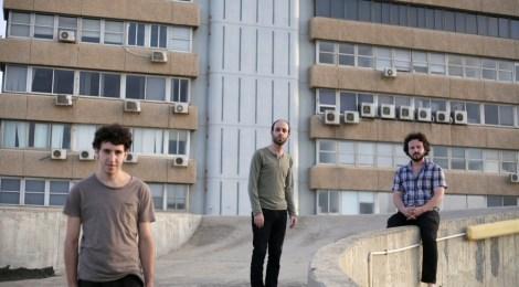 חיה מילר: ״השירים שלנו באים ממקום של חוסר״ (ראיון)