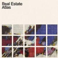 realestate_atlas