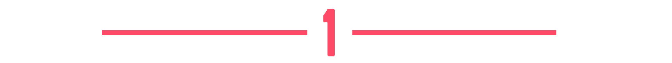 1 (1)