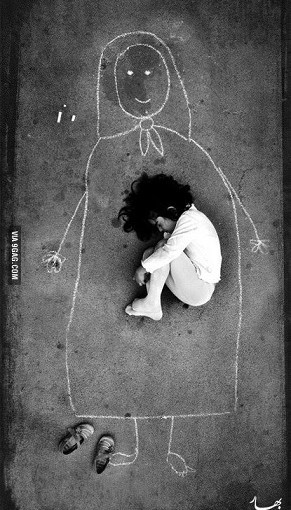 The Fate of Unmet Grief.
