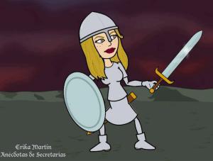 erika-martin-escudo-espada