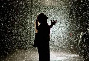 lluvia-sobre-cara1