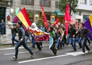Melty.es-manifestacion-por-la-republica1