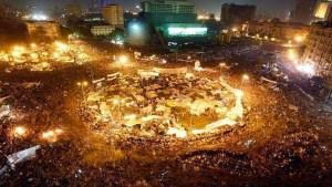 tahrir-abc.es_1