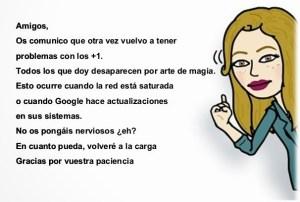 incidencia-google1