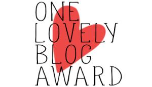 one-blog-lovely-award1