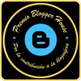 premio-blogger-house