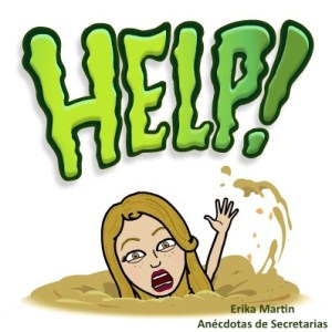 help-ayuda