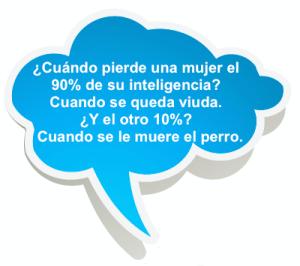 cuando-pierde-mujer-inteligencia