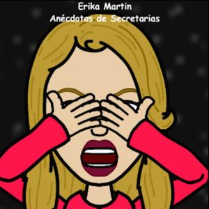 erika-martin