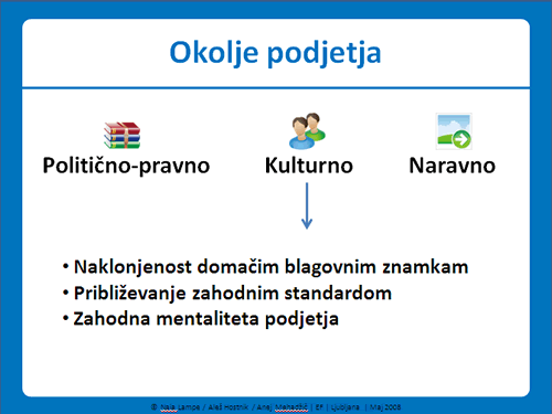 primer_ppt