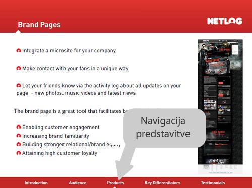 powerpoint_menu_navigacija