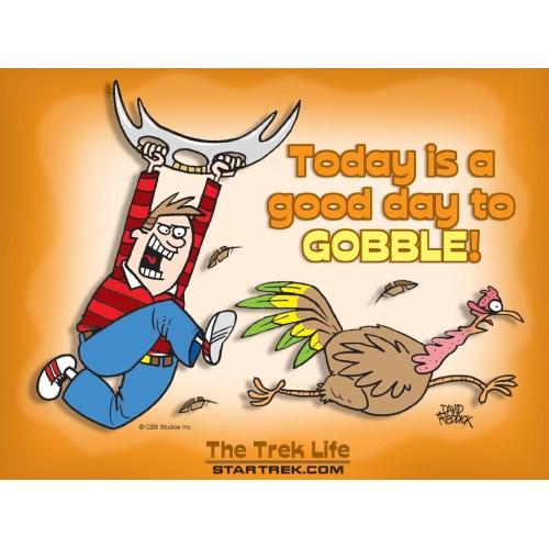 Medium Crop Of Happy Thanksgiving Funny