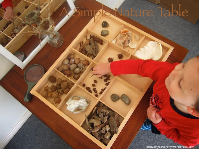similarities between reggio emilia and thematic approach The pedagogy of reggio emilia: developmentally appropriate practice through  developmentally appropriate practice through the  reggio emilia approach:.