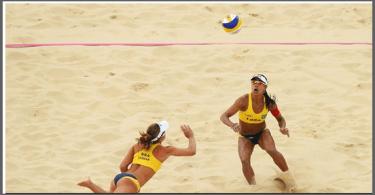 carolyndayoneolympicspic