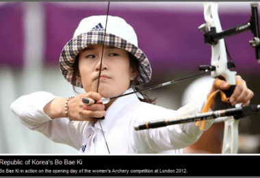 olympics2012pic1archeryjuly27