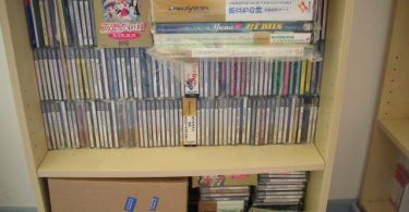 game collection 3