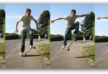 skateboard180trickanewdomain