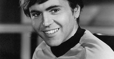 Walter_Koenig_Star_Trek