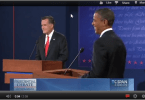 schmoyoho presidential debate video