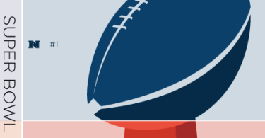 superbowl2014infographic
