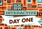 SXSW-Interactive-Day-One