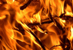 google-reader-hell-fire-bonner-wikimedia-commons