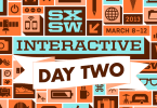 sxsw-interactive-day-two