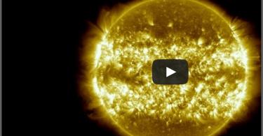three-years-of-sun-in-three-minutes-nasa-video