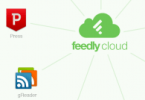 feedly-cloud-featured image
