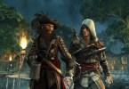 Assassin's Creed IV Blackbeard