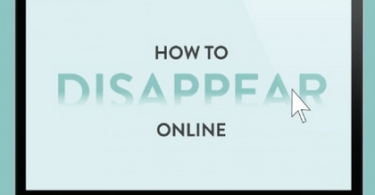 howtodisappearonlineinfographicsnap