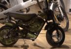 jetsonelectricbikesLuxuryTechnologyShowsnap