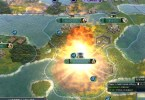 Civilization V Nuke