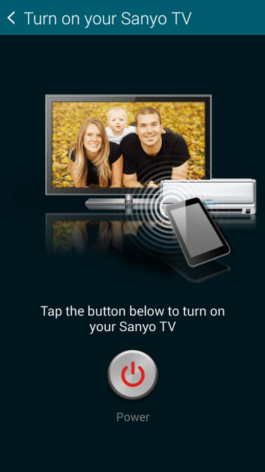 turn-on-tv-smart-remote-for-android
