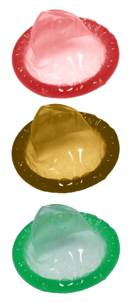 Condom_traffic_light (2)
