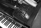 1884Knabe piano maestro featured