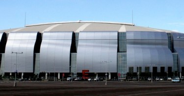 super-bowl-2015-stadium-wiki-commons