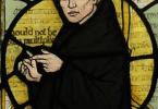 William_of_Ockham-SEO-tips-anewdomain