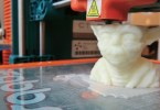 3d printers top 5 featured