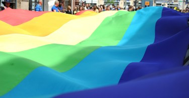 marriage equality featured