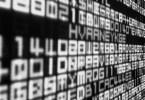 data breach featured