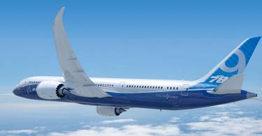 boeing 787 dreamliner featured