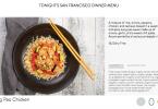 sprig review sprig menu in san francisco