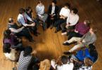 12 step meeting boeing 787 dreamliner addict