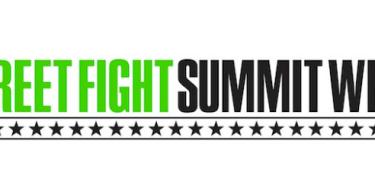 Street Fight Summit west