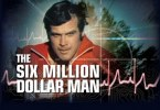 the six million dollar man smdm